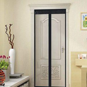 magnetic fly screen door supplier 1